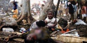 Ruanda soykırımının sorumlusu Fransa'da yakalandı