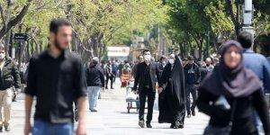 İran, ülke genelindeki kısıtlamaları bayramdan sonra kaldırıyor