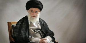 Hamaney'den Batı Şeria'ya Çağrı