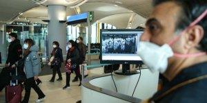 Türkiye'de ilk koronavirüs vakasının kaynağı tespit edildi