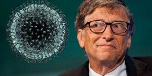 Bill Gates'in koronavirüs testi projesi durduruldu