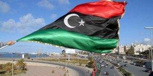 NY Times: Türkiye, Libya'da belirleyici güç haline geldi