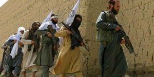 Taliban'a 'jest': 2 bin tutuklu serbest bırakılacak