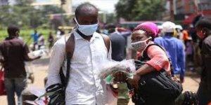 Oxford Afrikalılar üzerinde aşı test etmeyi planlıyor