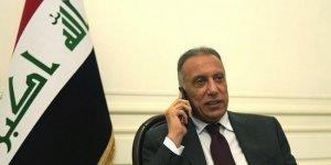 Irak'tan genel seçimler için BM'den yardım talebi