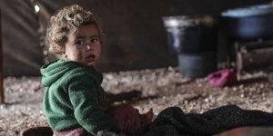 2020'de yoksulluk içindeki çocuk sayısını 86 milyon artırabilir