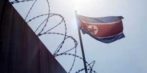 Kuzey Kore'de koronavirüs tedbirleri: İki kişi idam edildi