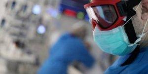 Prof. Dr. David Hunter:İkinci dalga yaşanacak ve salgın yeniden canlanacak
