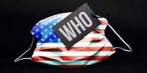 AB'den ABD'ye 'DSÖ kararını gözden geçir' çağrısı