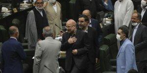 Tahran, Pompeo'nun İran'daki protestolarla ilgili açıklamasını aynen ABD'ye uyarladı