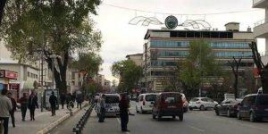 Diyarbakır'da 56 kişi Covid-19'a yakalandı, mahalle karantinaya alındı