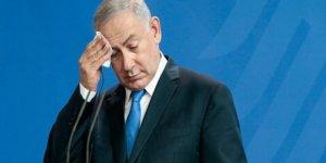 Siyonist Rejimin İlhak Kararı Ertelendi