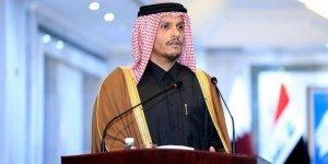 Katar: Batı Şeria'nın ilhakını kabul etmiyoruz