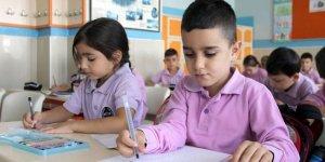 Telafi eğitimleri 31 Ağustos'ta başlayacak