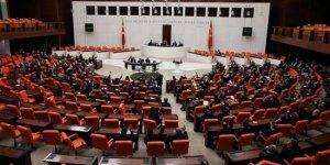 HDP ve CHP'li 3 i ismin vekilliği düşürüldü