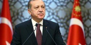 Cumhurbaşkanı Erdoğan, 15 ilde uygulanacak sokağa çıkma kısıtlamasını iptal etti