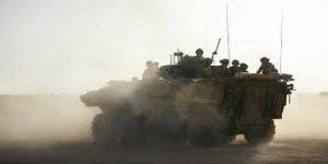 Fransa: Mağrip El Kaidesi liderini öldürdük