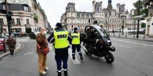 Fransa: Salgın kontrol altına alındı