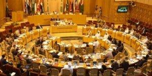 Arap Birliği: Batı Şeria'nın İlhakı, Savaş Suçudur
