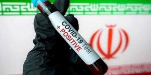 İran'da 2'nci dalga endişesi