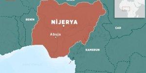 Nijerya'da gizemli hastalık 5 haftada 979 can aldı