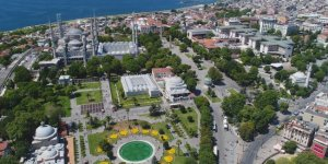 Dünya Müslüman Alimler Birliği İstanbul'un fethi açıklaması