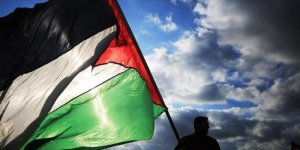 FHKC:BAE bölgedeki ABD ve İsrail'in komplo politikalarının uygulayıcısıdır