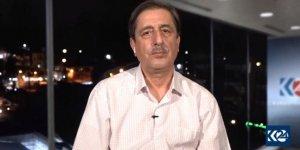 ENKS: Kürt birliği Suriye muhalefetini güçlendirecektir