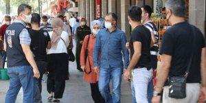 STK'lardan Diyarbakır halkına uyarı: Tehlike devam ediyor!