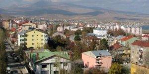 Bitlis'te sıfırlanan vaka sayısında korkutan artış