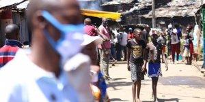 Çin'den Afrika ülkelerinin borçlarının bir kısmını silme kararı