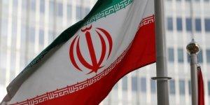 Almanya, Fransa ve İngiltere'den ortak İran açıklaması