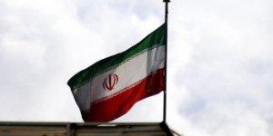 İran, Suudi Arabistan ile ön koşulsuz diyaloğa hazır