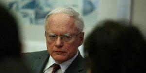 Jeffrey: Esad'ın hemen görevi bırakması gerektiğini söylemiyoruz