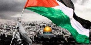 Hamas Liderinden İslam Dünyasına Acil Çağrı