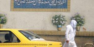 İran'da Covid-19 kaynaklı can kaybı 10 bini aştı