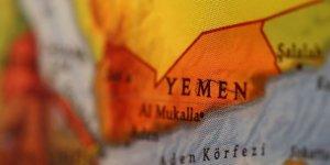 Güney Yemen Geçiş Konseyi İsrail'i Resmi Olarak Tanıdı
