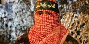 Kassam Tugayları: İlhak Kararı Savaş İlanıdır