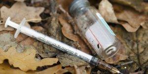 BM: Korona uyuşturucu kullanımını tetikleyebilir