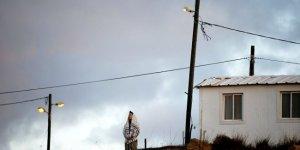 İsrail, Filistin topraklarının sembolik ilhakı ile sınırlı kalmaya karar verdi