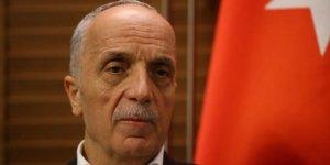 Ergün Atalay: Kıdem tazminatı meclise geldiği gün greve gideceğiz