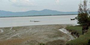 Bangladeş'te tekne alabora oldu: 28 ölü