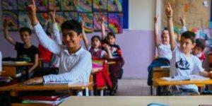 MEB: Okullar 31 Ağustos'ta açılacak
