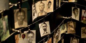 Ruanda Soykırımı dosyasının açılmasına Fransız yargısından ret