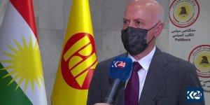 KDP Sözcüsü'nden PKK'ye: Burası zaten özgür