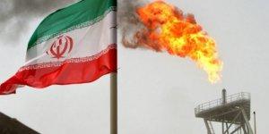 İran: ABD petrol ihracatımızı durduramadı