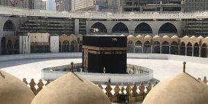 Suudi Arabistan, hac ibadeti için alınan tedbirleri duyurdu