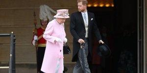 Prens Harry: İngiltere sömürgeci geçmişiyle hesaplaşmalı