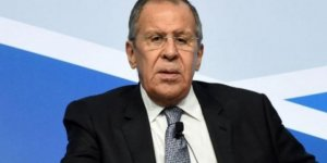 Rusya: Türkiye'yle Libya'da Acil Ateşkes İçin Çalışıyoruz