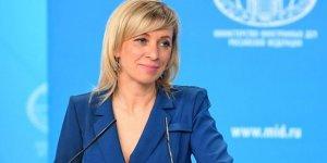 Rusya: Kürtlerle Şam arasındaki müzakereleri destekliyoruz